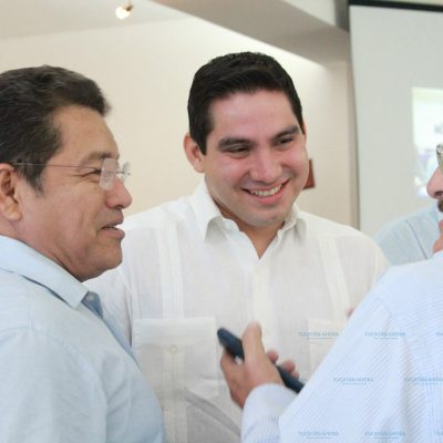 Mérida se ha transformado a lo largo de 20 años de administraciones panistas