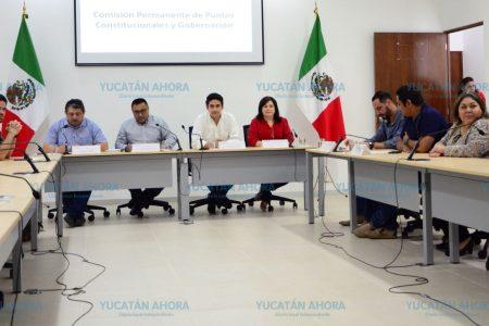 Solución a lío limítrofe entre Mérida y Kanasín detenido por cuestiones topográficas