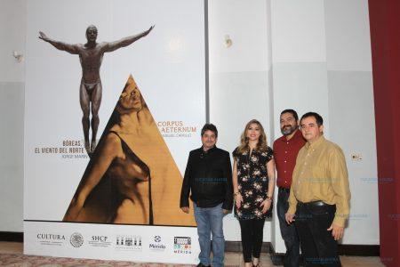 Realismo y goce estético en tres nuevas colecciones del Museo de la Ciudad