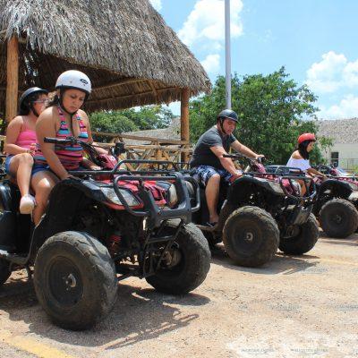Exigen que no cese la promoción turística de Yucatán por elecciones y cambio de gobiernos