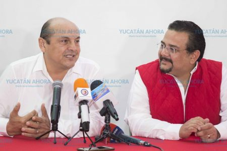 'Acéfalas' dos delegaciones federales por ascensos políticos
