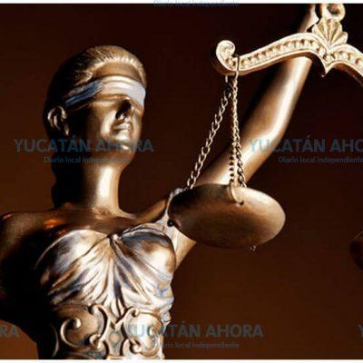 Responsabilidad patrimonial del Estado: Omisión legislativa absoluta e inconstitucional tutela por la norma civil