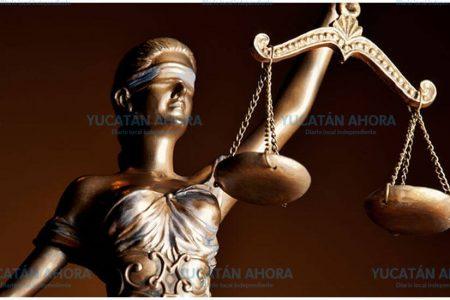 Por falta de dinero aplazan la instalación de juicios orales mercantiles