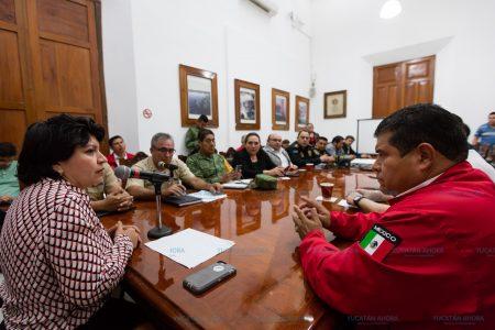 Descartan alerta de tsunami para Yucatán tras el sismo en Honduras