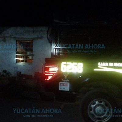 Hogares yucatecos que incitan al suicidio, principalmente en el campo
