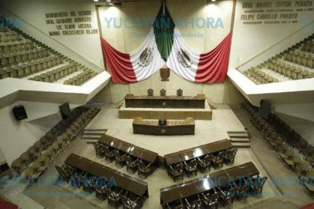 Al cuarto para las 12, así queda la lista plurinominal de diputados en Yucatán