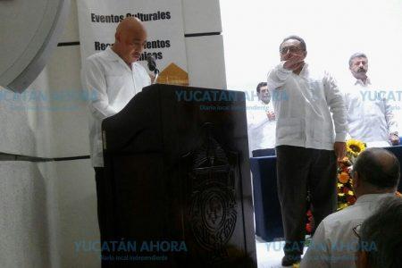 Les moverán el tapete a los médicos en Yucatán