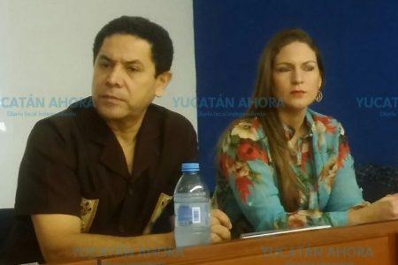 Greg Sánchez trae a Yucatán su denuncia de 'Injusticia Protegida'
