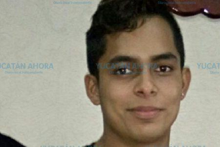 Mató y quemó a su víctima: le dan condena mínima