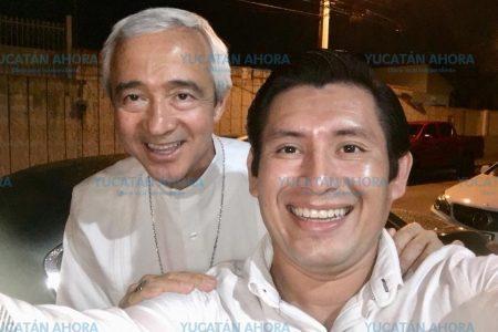 Conmoción en Chuburná por muerte de ex seminarista