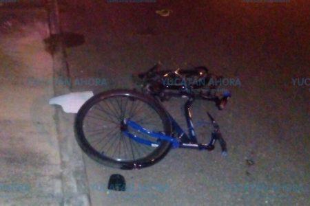 En breve inicia juicio oral contra conductor que atropelló a un niño en Los Héroes