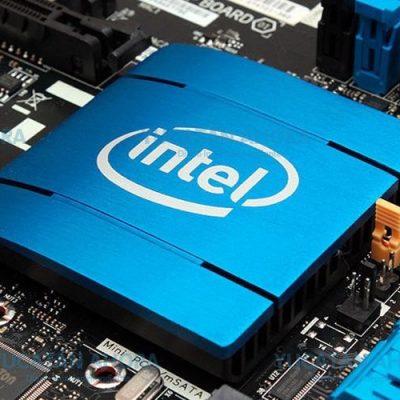 Detectan grave fallo en procesadores Intel, pero la solución es peor