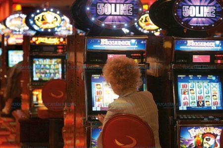 Apostó en el casino para pagar las colegiaturas de su hija