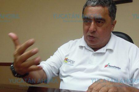 Detienen a Gabriel Mendicuti, brazo derecho de Borge en Quintana Roo