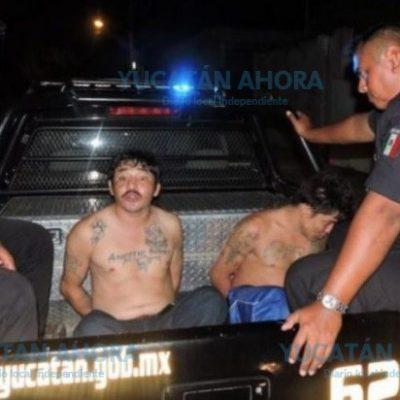 Abren proceso penal a homicidas navideños de la Bojórquez