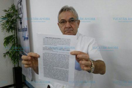 Crisis petrolera golpea a los servicios médicos de Yucatán