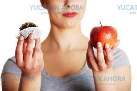 Cómo llegar a tu peso ideal sin morir en el intento