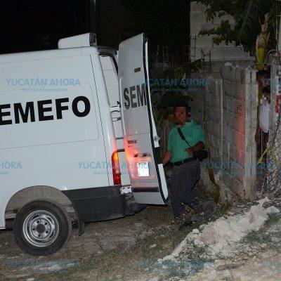 Campeche y Yucatán, entre los de mayor tasa de suicidio