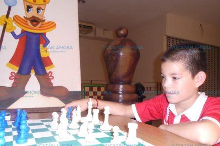 Una convocatoria convertida en lastre para el ajedrez de Yucatán