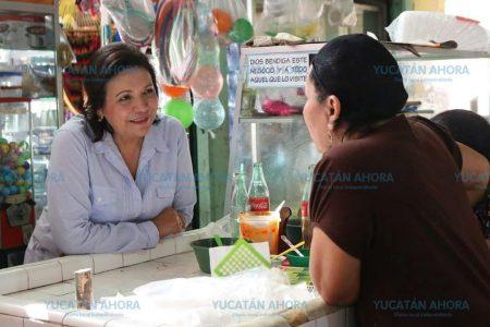 Sofía Castro Romero ya tiene más de 31 mil firmas de apoyo