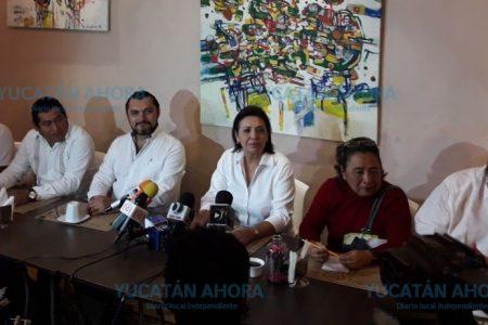 Independientes acusan al Iepac de actos de discriminación
