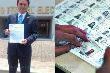 Sancionan al PRI por caso de turismo electoral en Quintana Roo