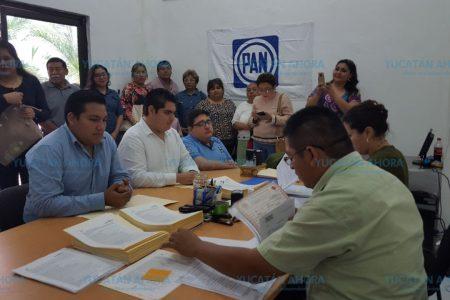 'Los jóvenes no somos el futuro, somos el presente de Yucatán'