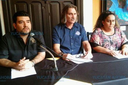 Por falta de apoyo de la SSY, cancelan novena campaña de esterilización