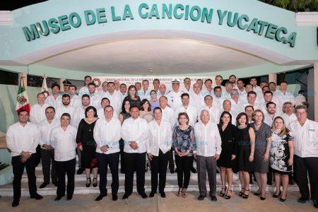 Perfilan el Proyecto Yucatán 2030 para mantener el crecimiento industrial