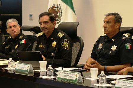 Analizan más estrategias para reducir afectación vial en el distribuidor Mérida-Progreso