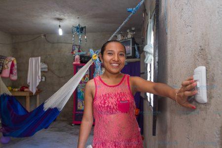 Millonaria inversión para llevar energía eléctrica en comunidades indígenas