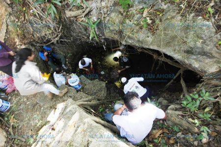 Pronto saldrá ley que elimina popotes y bolsas de plástico en Yucatán