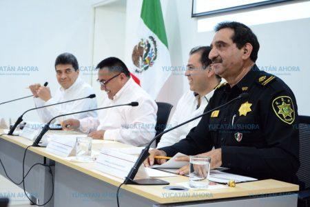 Funcionarios aclaran dudas ante diputados por el V Informe de Gobierno