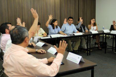 Dos nuevas asociaciones se suman al comite contra feminicidios