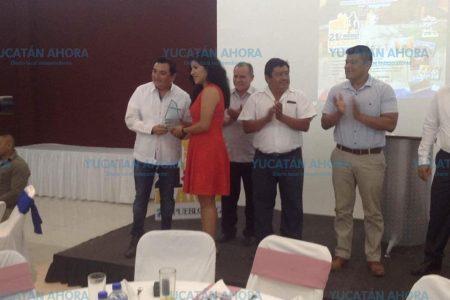 Ayuntamiento de Hunucmá cancela abruptamente una carrera atlética