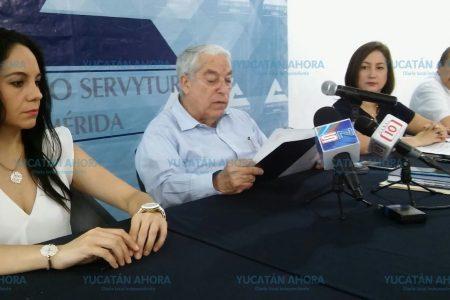 Comité ciudadano anticorrupción busca secretario técnico