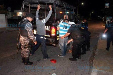 Los yucatecos ven a Kanasín como el Bronx