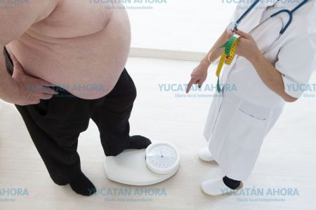 El trío destructivo: obesidad, leptina y cáncer