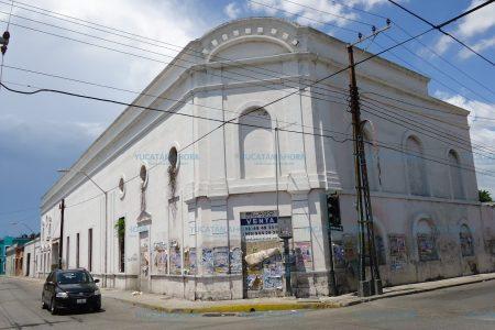 La nostalgia en Yucatán sabe a Carta Clara