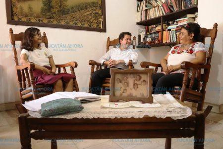 El impulso a la educación, clave para mantener el desarrollo en Yucatán