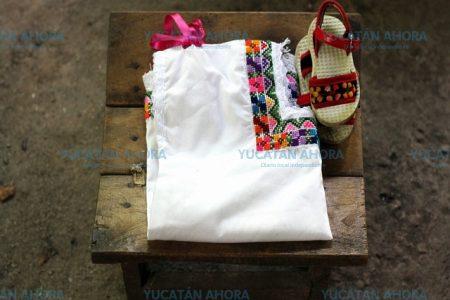Pese al tiempo y la conquista, prevalecen 22 ceremonias mayas en Yucatán