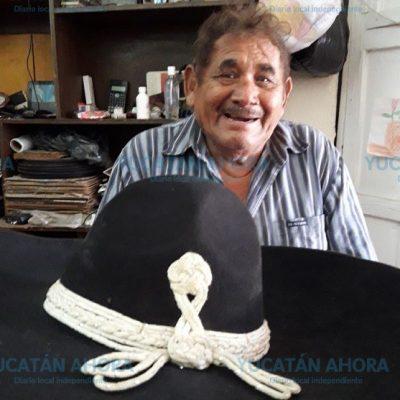 El yucateco que nació con voz de Pedro Infante… y la perdió tras una muerte