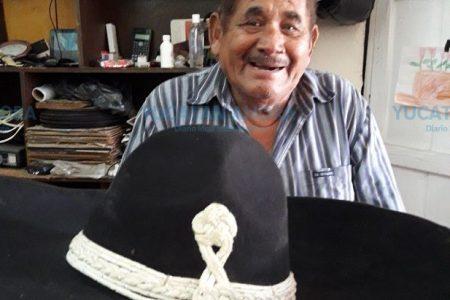 Se apaga para siempre la voz del 'Pedro Infante yucateco'