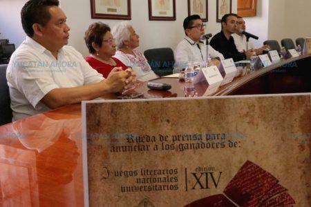 Los mayas no leen ni escriben en su idioma