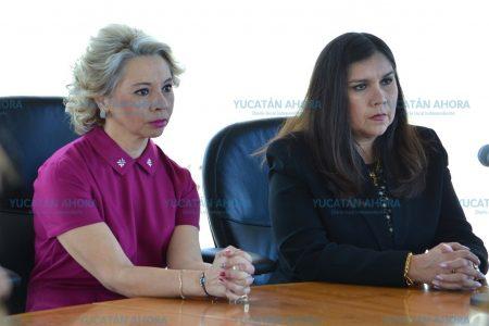 Rinden compromiso constitucional juezas del sistema familiar