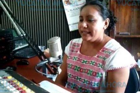 Cumple 35 años la XEPET, la Voz de los Mayas desde Peto