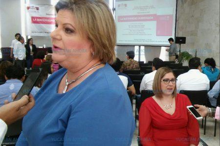 Le piden a Yucatán que pare oreja por el turismo reproductivo