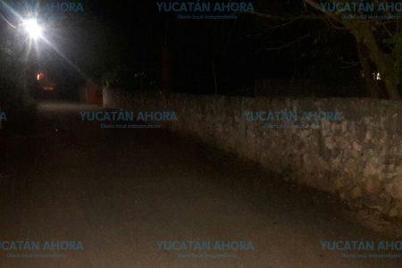 #DenunciaCiudadana: abuso de poder de precandidato panista a diputado