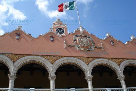 El Ayuntamiento de Mérida, con cero deudas