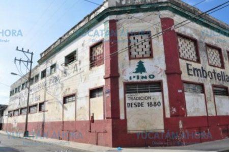 Hasta la tumba se llevó las fórmulas de Sidra Pino… y le pagaron con tapitas
